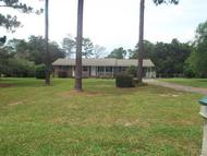 2474 Mustang Dr Cantonment FL, 32533