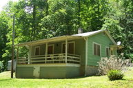 11 Kellie- Hi Road Franklin NC, 28734
