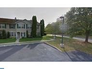 100 Cherrywood Ct Collegeville PA, 19426