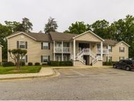 2636 Guyer St. Unit 1b High Point NC, 27265