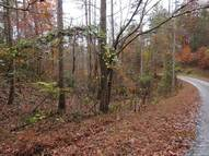 Lot 85 Pelican Lane Lake Lure NC, 28746