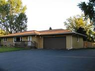 603 E Washington St. Durand IL, 61024