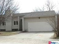 609 Sunrise Court Plattsmouth NE, 68048