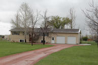 4 Home Ranch Place Sheridan WY, 82801
