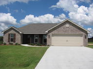 13 Cherry Sumrall MS, 39482