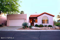 6247 N Yellow Wood Tucson AZ, 85704