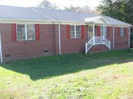 6701 Church Lane Charles City VA, 23030
