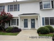 3803 Sterling Pointe Drive Q6 Winterville NC, 28590