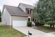 5709 Brookshadow Drive Raleigh NC, 27610