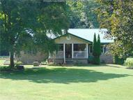 1358 Peppermint Creek Drive Given WV, 25245