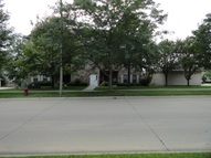 2853 Coral Court 101 Coralville IA, 52241