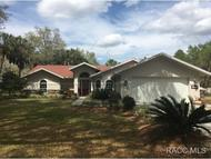 12029 W Checkerberry Dr Crystal River FL, 34428