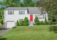 58 Cambridge Drive Greenwich CT, 06831