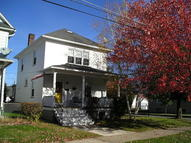 143 Price St Kingston PA, 18704