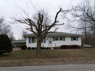 17211 Morgan Street Logan IL, 62856
