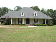 1203 Rocky Branch Rd. Sumrall MS, 39482