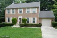 5406 Riba Court Capitol Heights MD, 20743