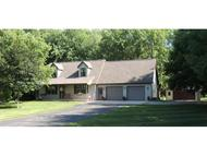 3885 Silver Bow Dr Green Bay WI, 54313