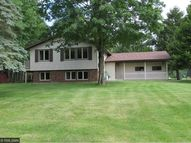 1809 County Road 134 Saint Cloud MN, 56303