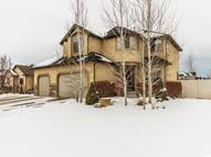 192 W Preakness Way Res Stansbury Park UT, 84074
