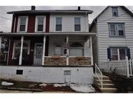 403 Bath Avenue Catasauqua PA, 18032