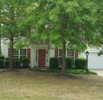 123 Oak Cove Drive Columbia SC, 29229