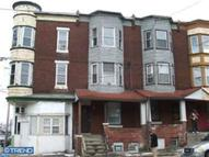 5502 W Thompson Street Philadelphia PA, 19131