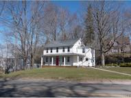 16 Main Street Bethel CT, 06801
