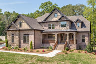 6915 Lakeshore Dr Harrison TN, 37341