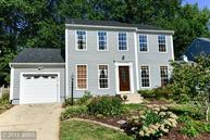 9319 Wild Grass Court Jessup MD, 20794