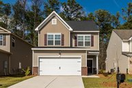391 Sterling Cove Road Columbia SC, 29229