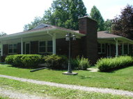 2960 Red Hill Road Livingston KY, 40445