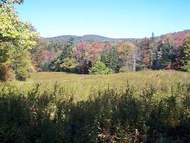 2100 Northam Road Shrewsbury VT, 05738