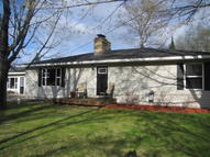 11237 S Us 23 Ossineke MI, 49766