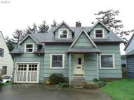1331 Central Coos Bay OR, 97420