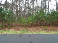 Lot 307 Brownstone Dr Sanford NC, 27330