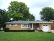 100 Crowthers Drive Hamilton OH, 45013