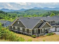 34 Brookstone Place 34 Candler NC, 28715
