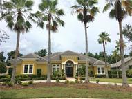 3372 Sterling Ridge Court Longwood FL, 32779