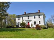 3250 Town Line Road Addison VT, 05491