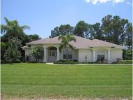 670 Rotonda Circle Rotonda West FL, 33947