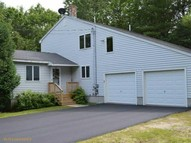 371 Tandberg Trail Windham ME, 04062