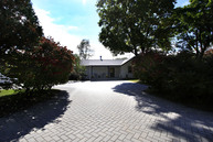 507 County Route 8 Germantown NY, 12526