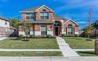 405 Windward Drive Murphy TX, 75094