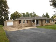 208 Valley Terrace Irvington KY, 40146