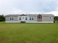 518 Old Hwy 24 W Kokomo MS, 39643