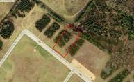 0-Lot 25 Whistling Straits Somerset KY, 42501