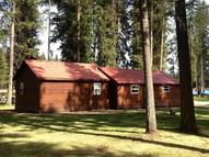 1956 Snowmass Dr Seeley Lake MT, 59868