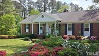 117 Abbey View Way Cary NC, 27519