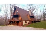 585 Berkshire Road Southbury CT, 06488